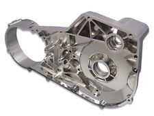 Inner Primary Cover Chrome,for Harley Davidson motorcycles,by V-Twin