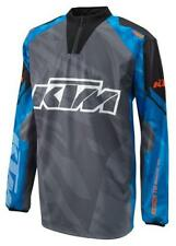 KTM Hydroteq Offroad Jersey 2017