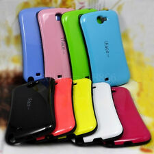 New Ultra Shock-Absorbing iFace Case Cover For Samsung Galaxy Note 2 N7100