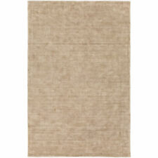 Darby Home Co Racine Hand-Loomed Camel Area Rug