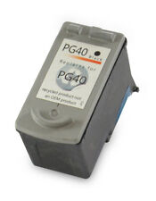 printer cartridge ink cartridges black compatible for Canon PG-40