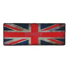 Cool Design Mouse Pad Mat Soft Rubber Mousepad For Optical Mouse Mice PC