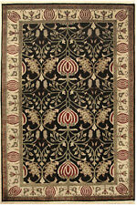 American Home Rug Co. Arts and Crafts Hand-Tufted Area Rug