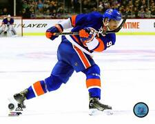 John Tavares New York Islanders 2016-2017 NHL Action Photo TZ047 (Select Size)