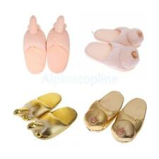 Novelty Willy Dicky Boob Slipper Hen Night Party Girls Night Out Funny Gift