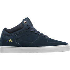 EMERICA Skateboard Shoes THE HSU G6 NAVY