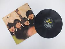 "The Beatles Beatles For Sale 12"" Vinyl LP 1964 PMC 1240 1st UK Pressing - G27"