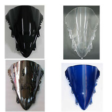 Brand New Windshield For Yamaha YZF-R1 YZFR1 YZF R1 2007-2008  Windscreen