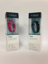 Fitbit Flex Wireless Activity And Sleep Tracker Wristband Pick Color