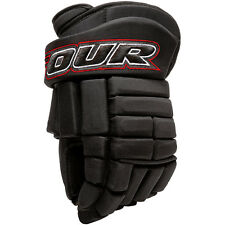 TOUR K-4 PRO HOCKEY GLOVE