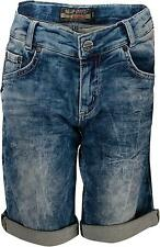 Blue Effect Boys Jean Shorts Jeans-Jogg Shorts NEW Size 116 128 134 140 146