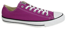 Converse CT All Star Ox Low Top Unisex Mens Womens Canvas Trainers 139793F D55