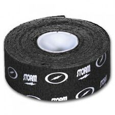 Storm Thunder Tape for the Thumbs in various colors