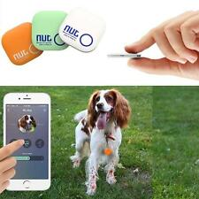 NUT2 Bluetooth Tracker Child Pet Key PIS Locator Finder Alarm Android IOS APP F6