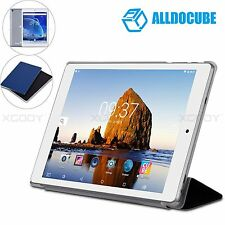 Cube iPlay 8 U78 7.85'' Inch Google Android 6.0 Quad Core Tablet PC WiFi 8GB GPS