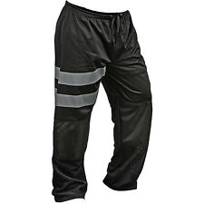 TOUR HOCKEY YOUTH SPARTAN XT ICE HOCKEY PANTS