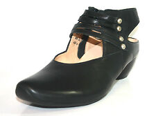 Think Ladies Summer Boots 38 42 Court shoes Sandals Sneakers shoes for women new