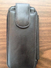 Clutch Cell Phone Wallet/Case - Universal Cellphone Case - iPhone and More