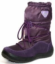 Naturino Pure Step Size 28 32 35 36 37 38 39 Girl Winter Shoes Boots Shoes