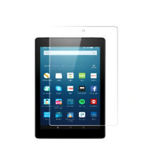 Anti-Scratch Clear HD LCD Screen Protector Cover Film For Amazon Kindle Fire