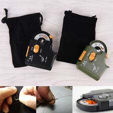 Automatic Machine Fishing Hook Line Tier Fishing Tool Metal ABS·AutomaticMachine