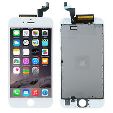 Front LCD Display Touch Screen Digitizer Assembly For iPhone 6 6S 5 5S 4 + Tools