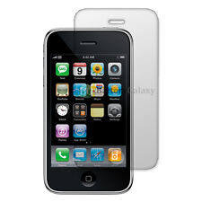 1 3 6 10 Lot LCD Ultra Clear HD Screen Protector for Apple iPhone 3 3G 3GS HOT!