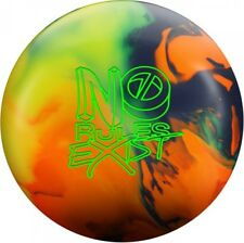 Roto Grip No Rules Exist High Performance Bowling Ball