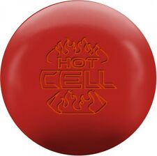Roto Grip Hot Cell Urethane Bowling Ball with Asymmetrical Core