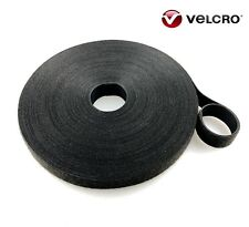 VELCRO Brand Hook and loop ONE-WRAP double sided Strap for Cable Tidy