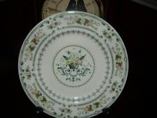 Royal Doulton PROVENCAL Bread & Butter Plates buying one at a time