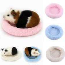 Small Pet Hammock for Hamster Rat Parrot Ferret Squirrel Hanging Bed House Cage
