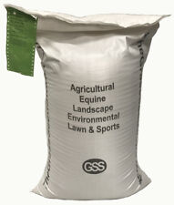 25 Kg QUICK GREEN UP Bulk Grass Seed for Autumn Sowing Over Large Landscape Area