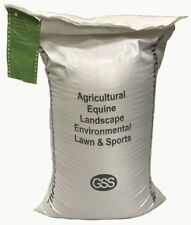 25 Kg QUICK GREEN UP Fast Growing Bulk Sack Grass Seed. Very Fast Establishment
