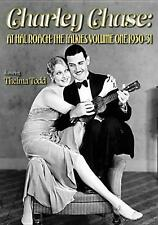 Charley Chase:at Hal Roach Talkies V1 - DVD Region 1 Free Shipping!