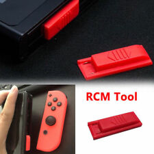 Switch RCM Jig Tool Fit For Nintendo Switch NS Team Xecuter SX OS