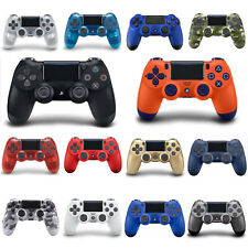 DualShock PS4 Wireless Controller for Sony PlayStation 4 Gamepad Joystick Consol
