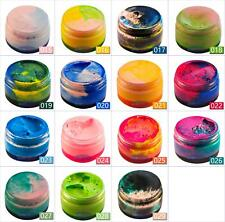 Slime | Fluffy Floam Slime Stress Relief Clay Toy 2 oz 60 ml Free Shipping Slime