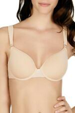 Implicite Bra Spacer Firming Model Neon Colour Dune 85 to 100 B/C/D/E