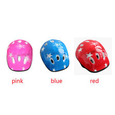 Kids Child Baby Toddler Safety Helmet Bike Bicycle Cycling Board Scooter Helmet