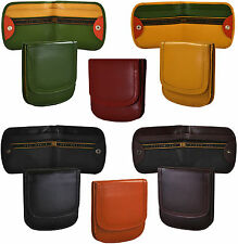 ORIGINAL ALICIA KLEIN TAXI WALLET_ MONTEREY COLLECTION
