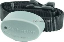 NEW! Invisible Fence® R21™ Compatible Dog Fence Collars