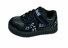 NEW TODDLER BOYS SNEAKERS SIZES 5 6 7 8 9