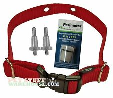 Spring Post Refreshment Kit for Invisible Fence® Brand