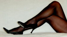 Peavey Shiny Glanz Tights Pantyhose Pick Size Color