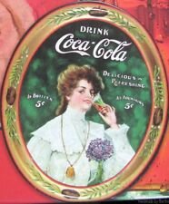 Coca Cola Coke Monopoly 125th anniversary property trading cards YOU CHOOSE part