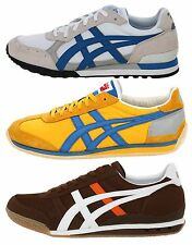 ASICS ONITSUKA TIGER MENS SHOES/SNEAKERS/CASUAL/RUNNERS ON EBAY AUSTRALIA!