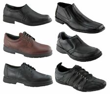 SLATTERS CLEARANCE MENS LEATHER SHOES/DRESS/FORMAL ON EBAY AUSTRALIA !