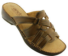ANDRE BAY LADIES CASUAL SHOES/SANDALS/COMFORT/ SLIP ONS ON EBAY AUSTRALIA!