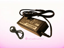 AC Adapter Charger Power For HP PAVILION EliteBook PRESARIO Compaq CQ20 CQ45